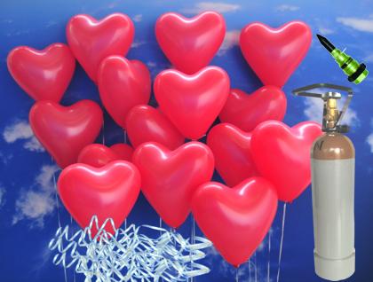 luftballons-hochzeit-helium-mehrweg-set-luftballons-herzen-herzluftballons-rot