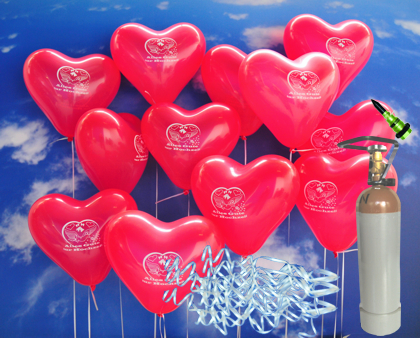 luftballons-hochzeit-helium-set-luftballons-alles-gute-zur-hochzeit
