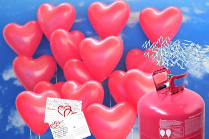 luftballons-hochzeit-helium-set-luftballons-herzen-herzluftballons-rot