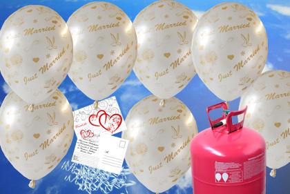 luftballons-hochzeit-helium-set-luftballons-just-married-weiss