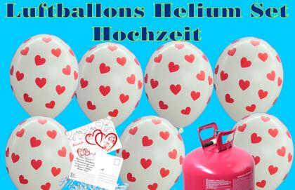 luftballons-hochzeit-helium-set-luftballons-rote-herzen